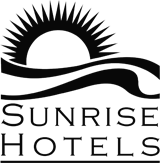 Sunrise Group Hotels